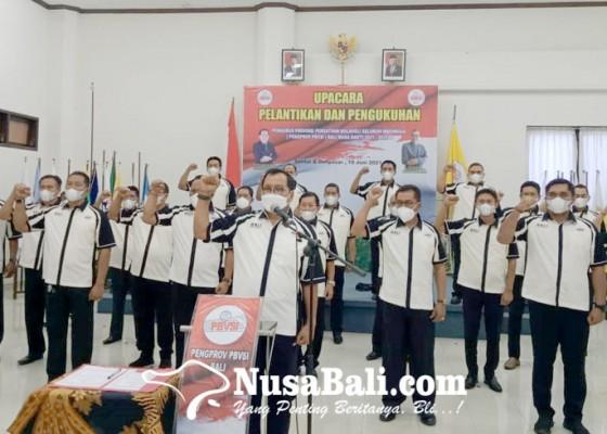 Nusabali.com - sukanada-kembali-pimpin-pbvsi-bali