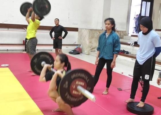 Nusabali.com - tim-judo-bali-ditantang-jabar