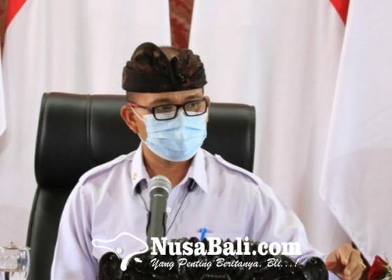 Nusabali.com - satgas-covid-19-tempatkan-tim-rapid-test-di-arena-pkb
