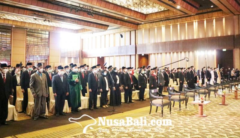 www.nusabali.com-293-majelis-pengawas-notaris-resmi-dilantik
