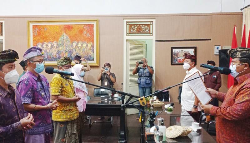 www.nusabali.com-tiga-kadis-anyar-dilantik