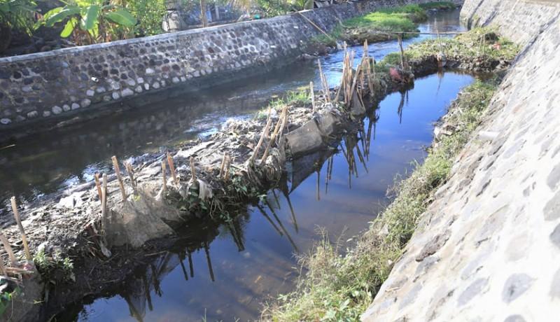 www.nusabali.com-bws-bali-penida-diharap-normalisasi-sungai-candigara