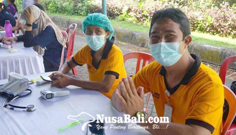 www.nusabali.com-utd-pmi-kesulitan-layani-donor-darah
