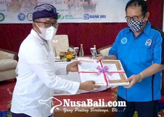 Nusabali.com - phri-karangasem-laporkan-semua-karyawannya-otg