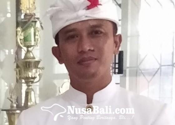 Nusabali.com - disdikpora-pastikan-lulusan-sdsmp-dapat-sekolah