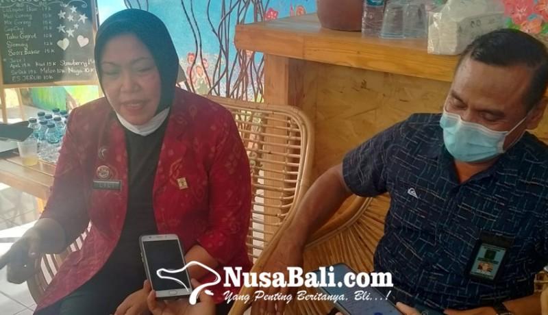 www.nusabali.com-21-napi-perempuan-lapas-kerobokan-tenggak-disinfektan-campur-serbuk-jeruk-1-napi-tewas