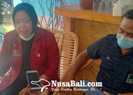 Nusabali.com - 21-napi-perempuan-lapas-kerobokan-tenggak-disinfektan-campur-serbuk-jeruk-1-napi-tewas