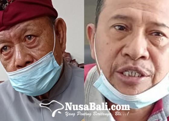 Nusabali.com - mda-siap-berikan-perlindungan-hukum