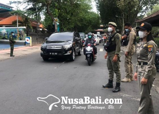 Nusabali.com - kesembuhan-covid-19-di-denpasar-9703-persen