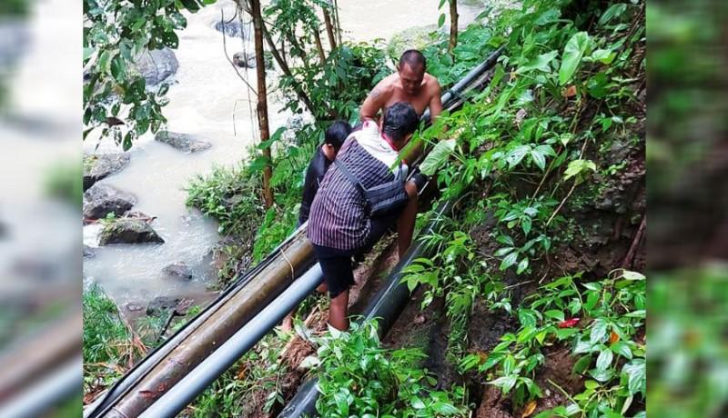 www.nusabali.com-musim-kemarau-dua-kecamatan-di-tabanan-rawan-air-bersih