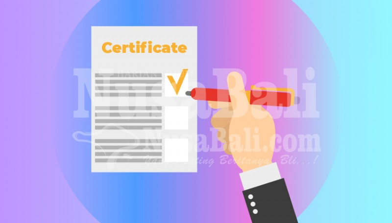www.nusabali.com-baru-656-usaha-kantongi-sertifikat-chse