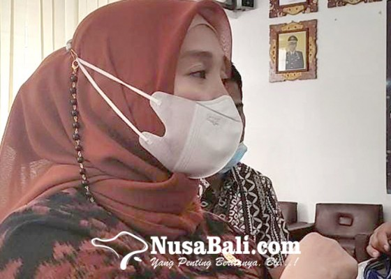 Nusabali.com - kejari-klungkung-siapkan-6-inovasi-pelayanan-hukum