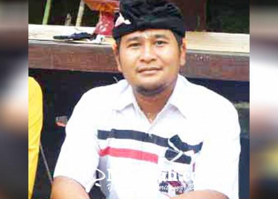 Nusabali.com - sikap-mda-karangasem-bingungkan-paiketan-yowana