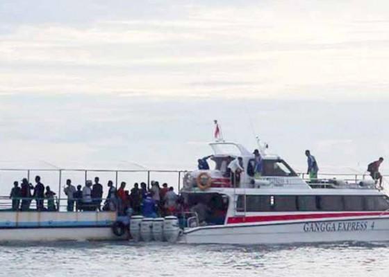 Nusabali.com - rawan-tsunami-kusamba-nihil-sirene