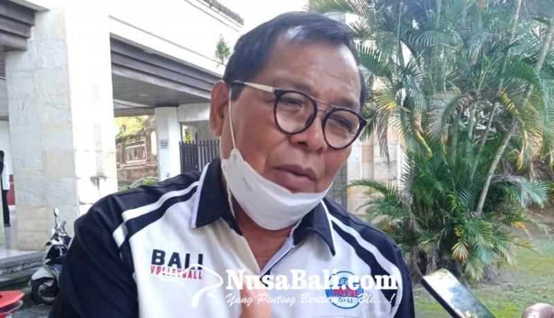 www.nusabali.com-bali-undang-jatim-dan-dki-try-in-di-nusa-lembongan