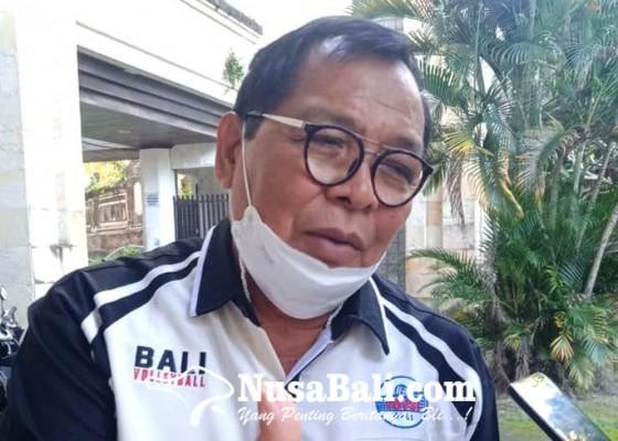 Nusabali.com - bali-undang-jatim-dan-dki-try-in-di-nusa-lembongan