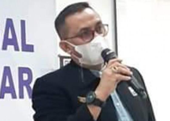 Nusabali.com - perkemi-bali-waspada-empat-daerah-rival