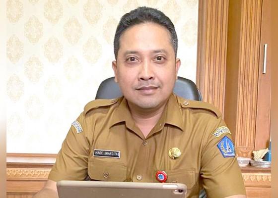 Nusabali.com - positif-covid-19-di-badung-tembus-8919-kasus