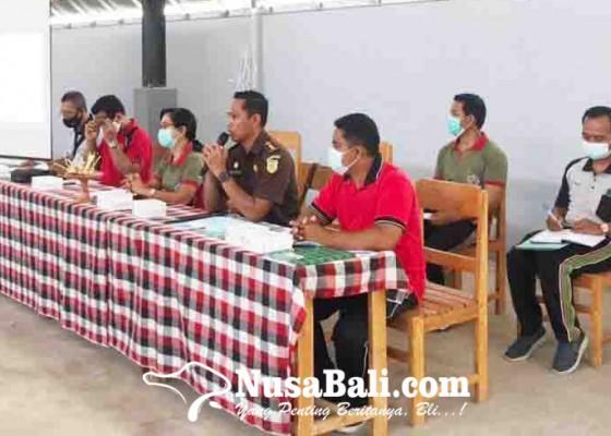 Nusabali.com - bantuan-stimulan-rumah-swadaya-tahap-pertama-sasar-desa-poh-bergong