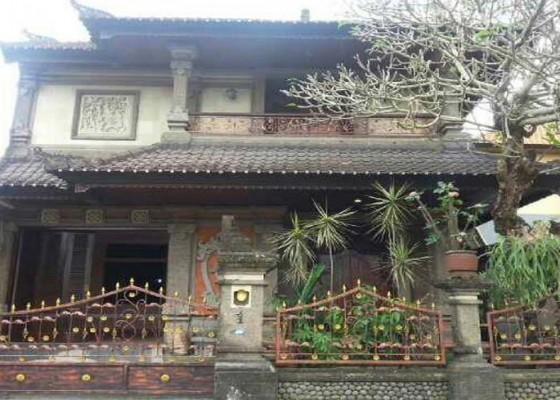 Nusabali.com - dikontrakan-rumah