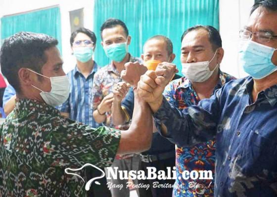 Nusabali.com - ketua-dekopinda-pimpin-koperasi-jasa-usaha