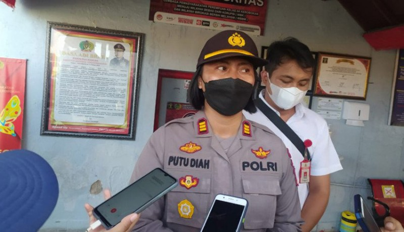 www.nusabali.com-bali-police-probe-21-inmates-poisoned-after-drinking-disinfectant