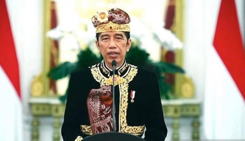www.nusabali.com-presiden-jokowi-buka-pesta-kesenian-bali-xliii