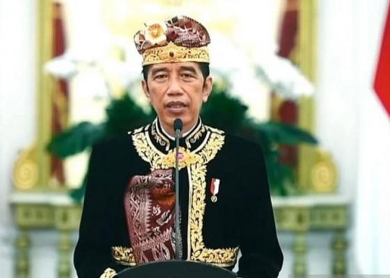 Nusabali.com - presiden-jokowi-buka-pesta-kesenian-bali-xliii