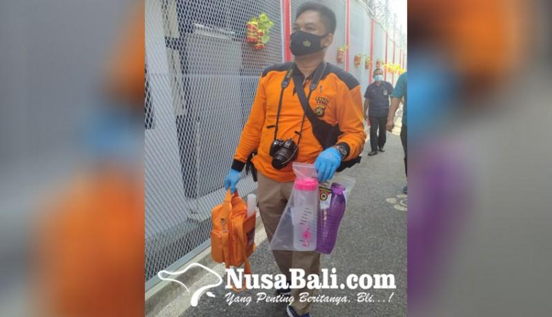 www.nusabali.com-masih-12-napi-yang-jalani-perawatan-di-rsup-sanglah