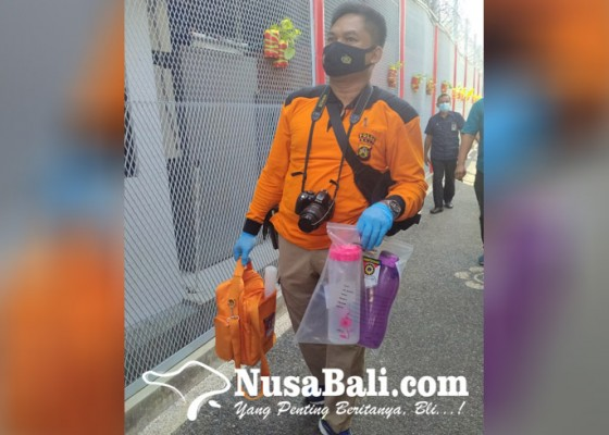 Nusabali.com - masih-12-napi-yang-jalani-perawatan-di-rsup-sanglah