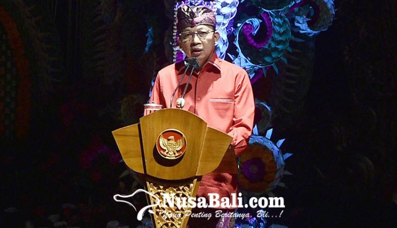 www.nusabali.com-presiden-jokowi-buka-pkb-xliii-secara-virtual