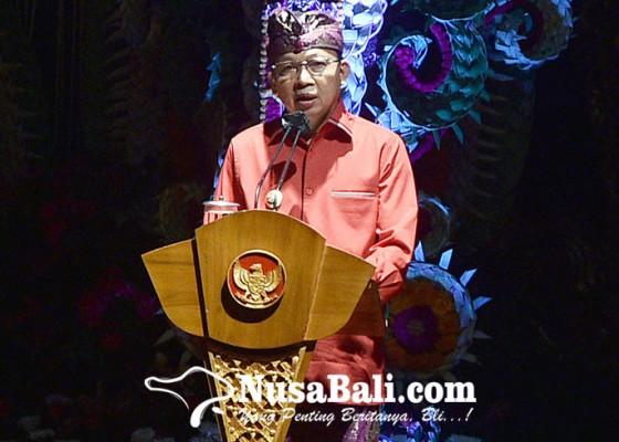 Nusabali.com - presiden-jokowi-buka-pkb-xliii-secara-virtual