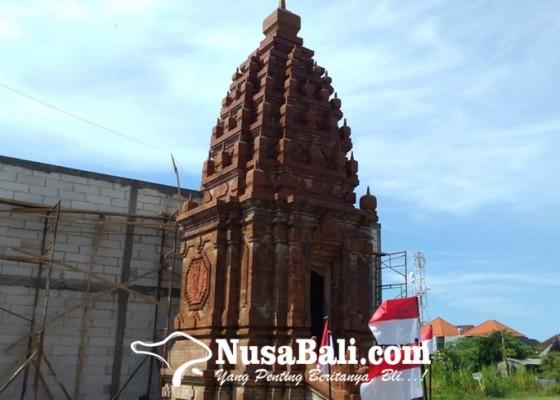 Nusabali.com - begini-rumah-kakek-di-denpasar-yang-didesain-untuk-generasi-muda-nusantara