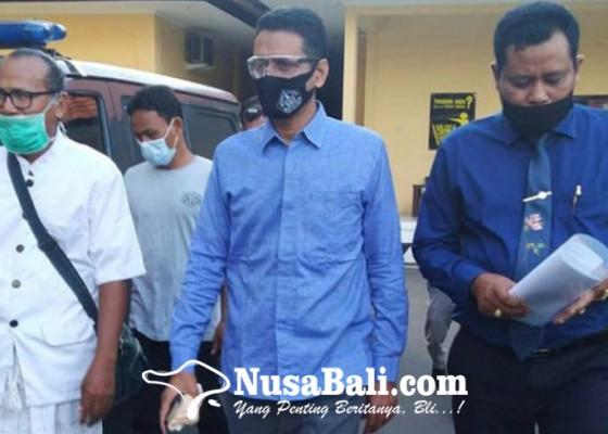 Nusabali.com - dugaan-manipulasi-lppdk-somvir-mulai-disidangkan-18-juni