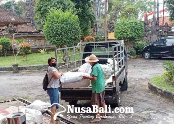 Nusabali.com - inventaris-dprd-bangli-dipindahkan-ke-kubu