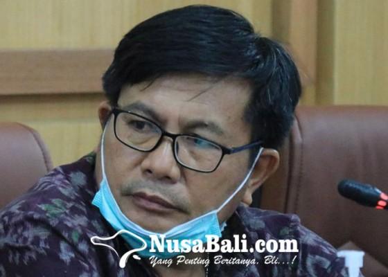 Nusabali.com - rudia-tak-sepakat-dengan-diah-srikandi