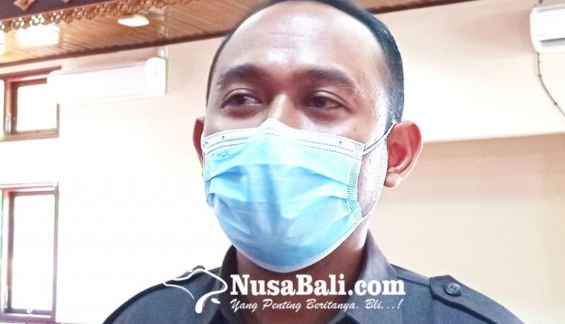 www.nusabali.com-revisi-rtrw-komisi-i-pertahankan-kawasan-lp2b