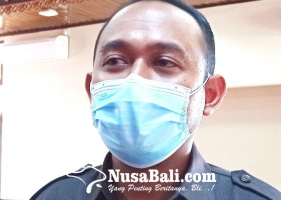 Nusabali.com - revisi-rtrw-komisi-i-pertahankan-kawasan-lp2b