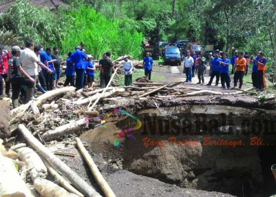 Nusabali.com - bencana-terjang-badung-utara