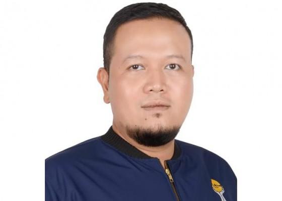 Nusabali.com - pengusaha-bali-lakukan-re-investasi