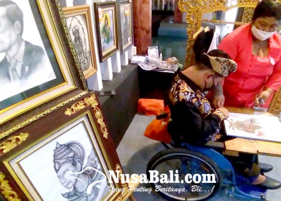 Nusabali.com - umkm-diharapkan-kembali-menggeliat