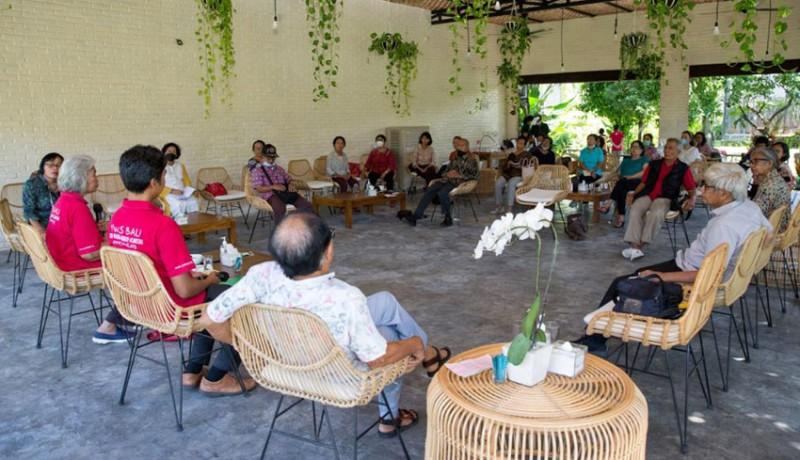 www.nusabali.com-prof-suryani-tagih-terwujudnya-graha-wredha-dan-rumah-singgah-lansia