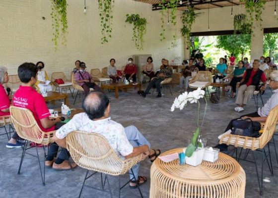 Nusabali.com - prof-suryani-tagih-terwujudnya-graha-wredha-dan-rumah-singgah-lansia