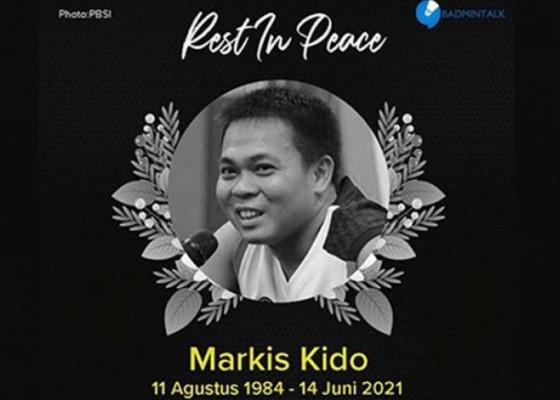 Nusabali.com - pahlawan-olimpiade-markis-kido-meninggal-dunia-saat-bermain-bulutangkis