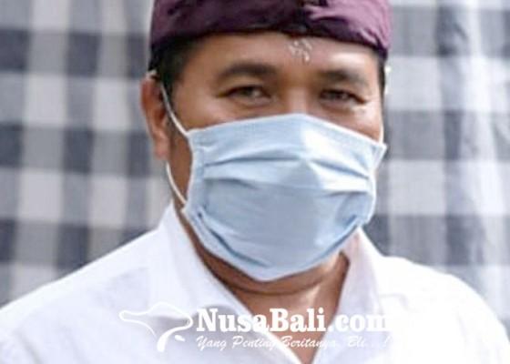 Nusabali.com - kasus-aktif-covid-19-di-bawah-1-persen