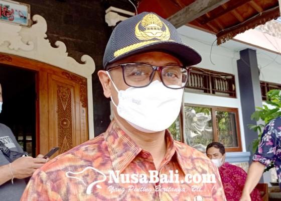 Nusabali.com - 168-murid-sd-di-kediri-tercecer