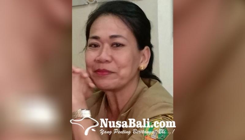 www.nusabali.com-4-kandidat-perebutkan-jabatan-sekda-jembrana