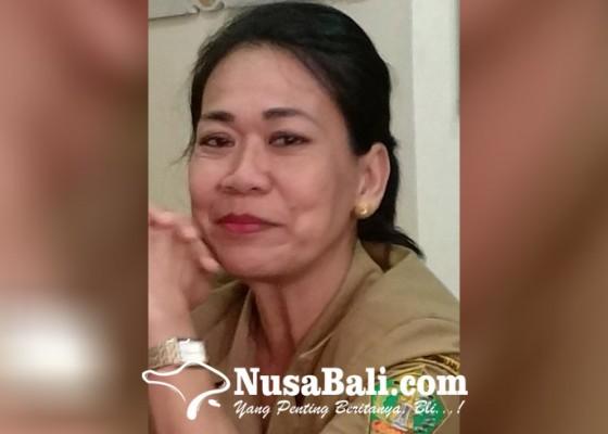 Nusabali.com - 4-kandidat-perebutkan-jabatan-sekda-jembrana