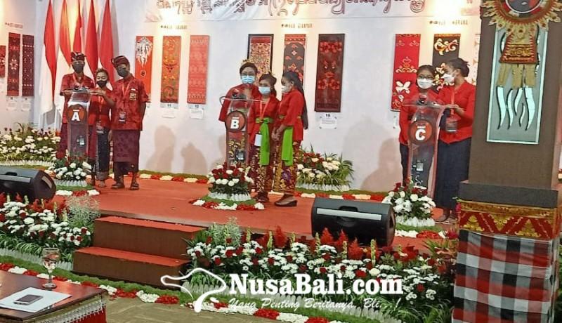 www.nusabali.com-pdip-pelopori-upaya-pelestarian-bahasa-bali