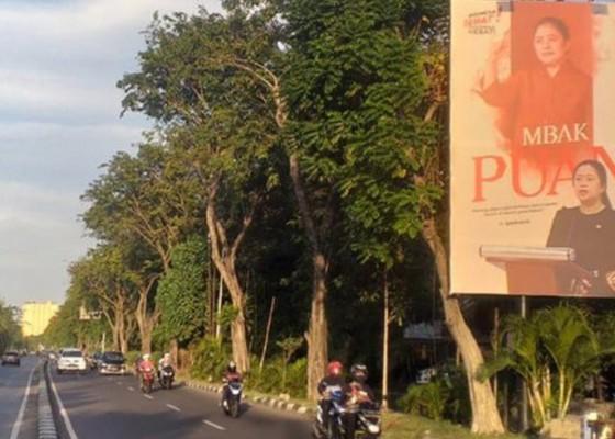 Nusabali.com - mbak-puan-cek-ombak-jelang-pilpres